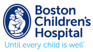 Children's Hospital Division of Respiratory Diseases, Boston, MA