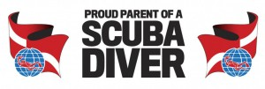 scuba-diving-medicine-pediatric-pulmonologist