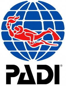 youth-padi-diving-course