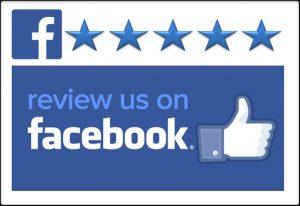 Review Us for Patient Survey for Pediatric Pulmonologists Dr. Peter Schochet