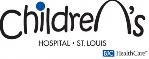 St. Louis Children's Hospital is one of the best children's hospitals in the country