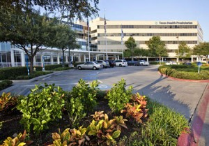Pediatric Pulmonologists plano dallas