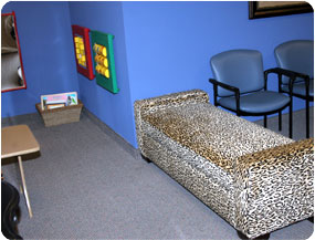leopardcouch