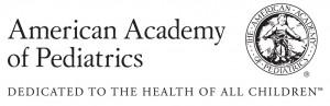 DrSchochet Dr Lie administer Synagis® (Palivizumab)